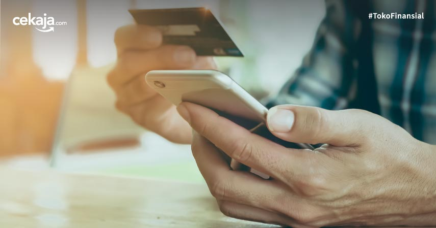 Promo Kartu Kredit Standard Chartered Februari 2021