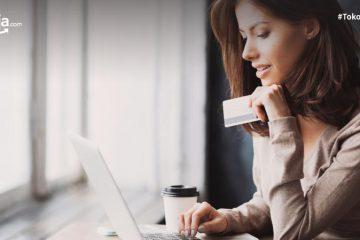 Promo Kartu Kredit CIMB Niaga Februari 2021, Nikmati saat Valentine