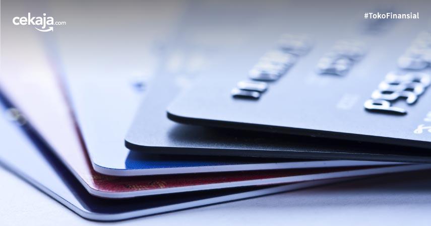2 Pilihan Kartu Kredit CIMB Niaga Syariah, Mana yang Cocok untuk Kamu?