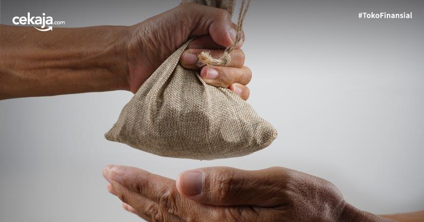 Mengenal Zakat Emas dan Perak Yuk Untuk Bersihkan Harta