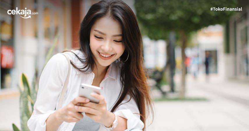6 Pinjaman Online Cicilan 12 Bulan Terbaik yang Bisa Dijadikan Pilihan, Apa Saja?
