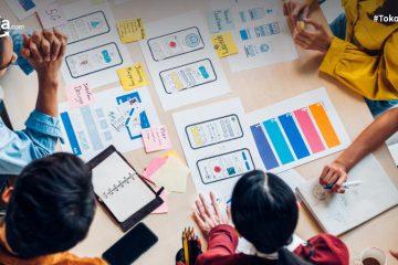 Digital Agency Terbaik di Jakarta Beserta Daftar Layanan Jasanya