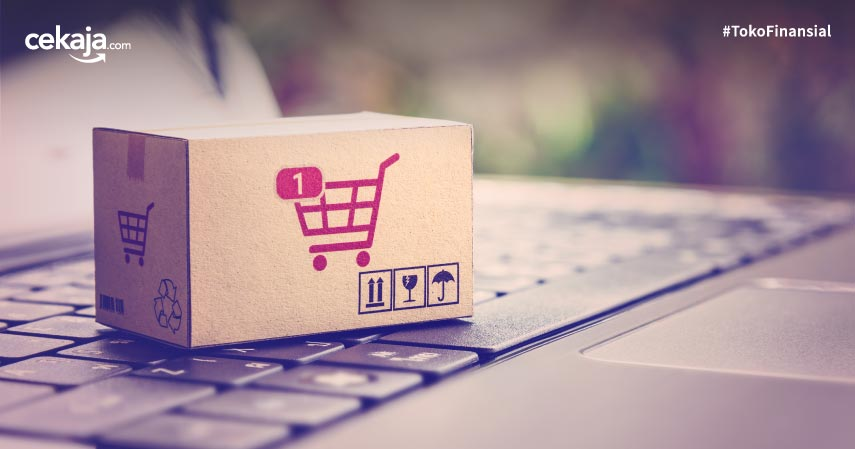 7 Perbedaan E-Commerce, Marketplace, dan Olshop. Cek di Sini!