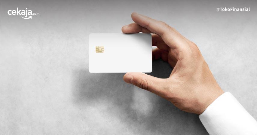 8 Penyebab Kartu Kredit Decline, Wajib Tahu Sebelum Malu!