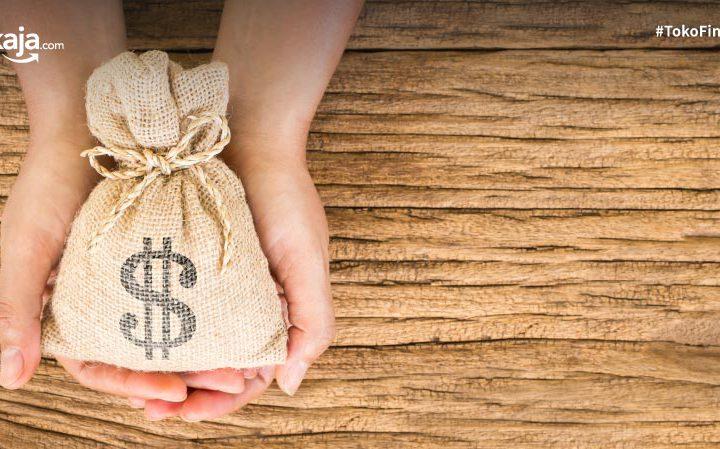Pengajuan Pinjaman Modal Usaha Kecil Menengah