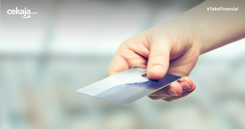 10 Keuntungan dan Kekurangan Kartu Kredit Syariah, Apa Saja? Yuk Simak!
