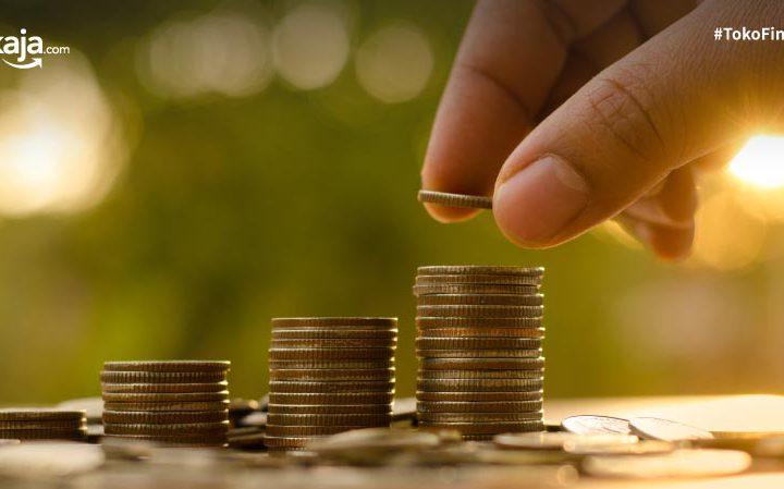 4 Daftar Pinjaman Online untuk PKL Terbaik Proses Cepat ...