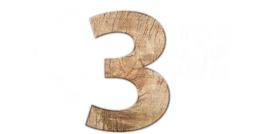 3x Poin Rewards - Kartu Kredit Citi Rewards Berhadiah Speaker JBL