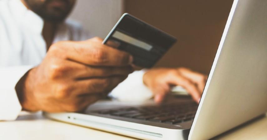 5 Pinjaman Dana Tanpa Bunga Terbaik - Manfaatkan Bunga 0 Persen dari Kartu Kredit