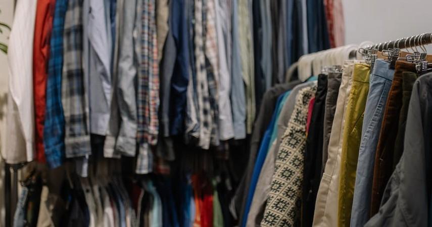 Peluang Bisnis Baju Thrifting, Solusi Terbaik Dalam Meraih Cuan - Cara Memulai Peluang Bisnis Baju Thrifting.jpg