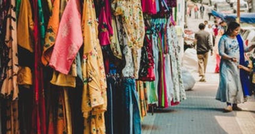 Peluang Bisnis Baju Thrifting, Solusi Terbaik Dalam Meraih Cuan - Apa itu Bisnis Thrifting.jpg