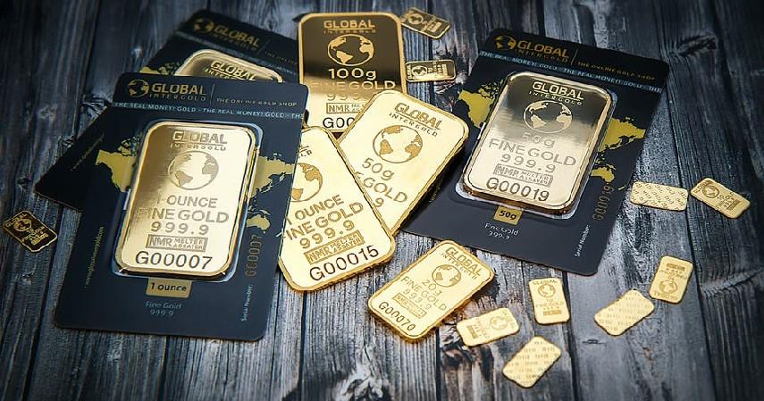 Jenis Arisan Paling Populer di Indonesia, Mana yang Paling Untung - Arisan Emas.jpg