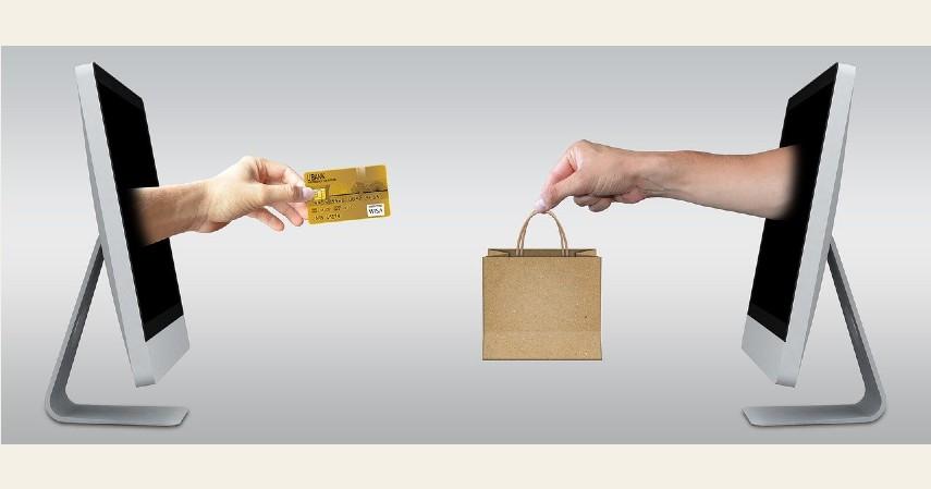 Metode Pembayaran - 7 Perbedaan E-Commerce, Marketplace, dan Olshop.jpg