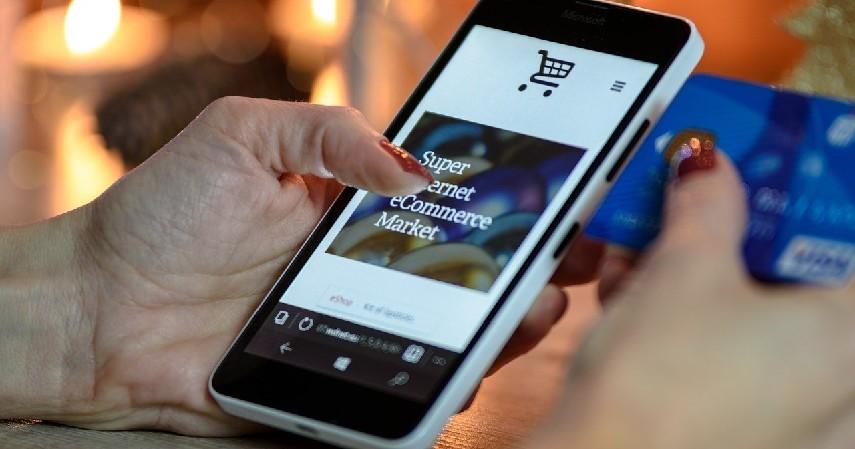 Jenis Produk yang Dijual - 7 Perbedaan E-Commerce, Marketplace, dan Olshop.jpg