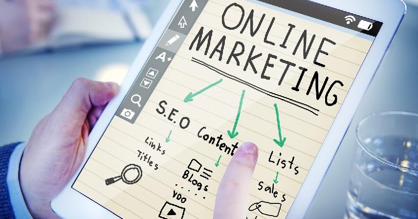 Teknik Marketing - 7 Perbedaan E-Commerce, Marketplace, dan Olshop.jpg