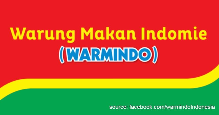 Ide Bisnis Kuliner Kreasi dari Indomie, Modal Kecil Pasti Laku - Warmindo.jpg