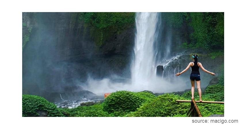 Air Terjun Coban Pelangi, Malang - Air Terjun Terindah di Indonesia.jpg