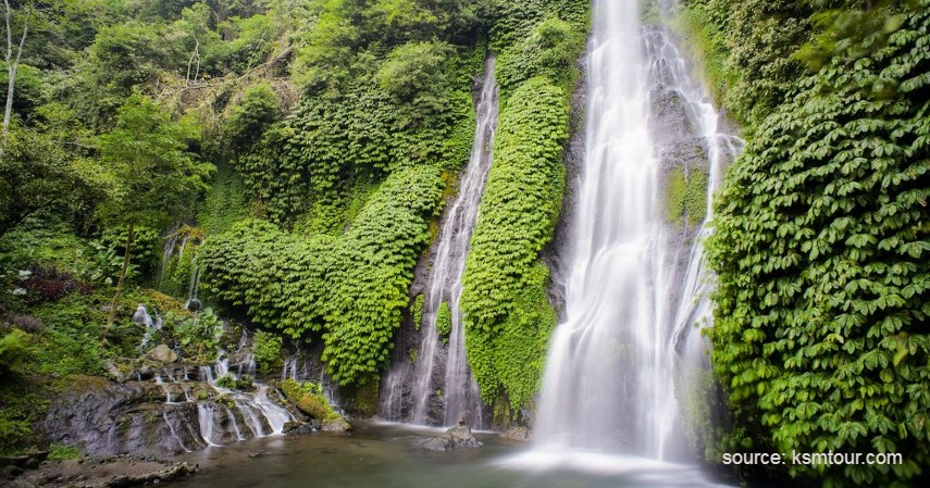 Air Terjun Banyumala, Bali - Air Terjun Terindah di Indonesia.jpg