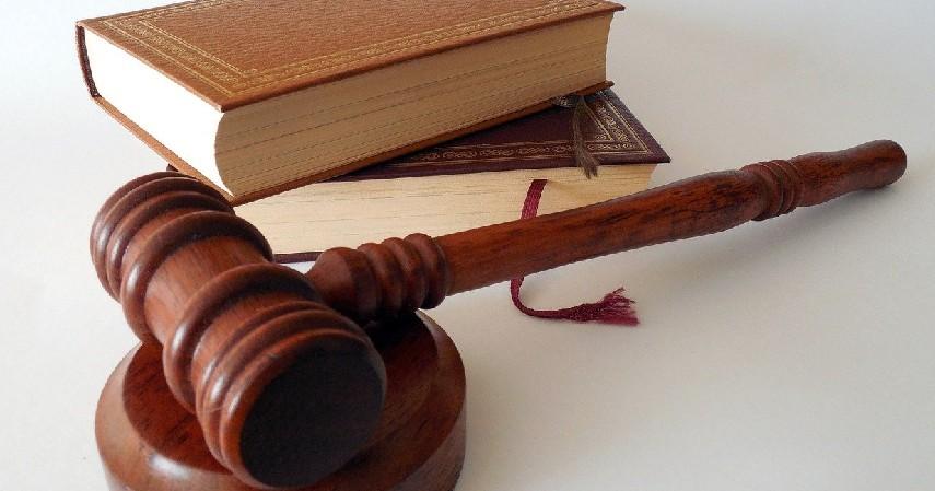 Akses dan Legalitas - KTA Bank atau P2P Lending