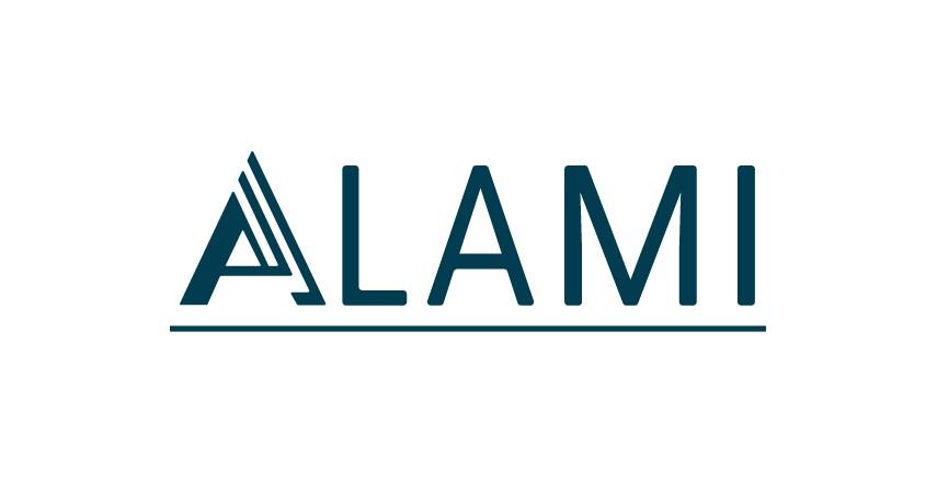 Alamisharia - Daftar P2P Lending Syariah Terbaik dan Aman