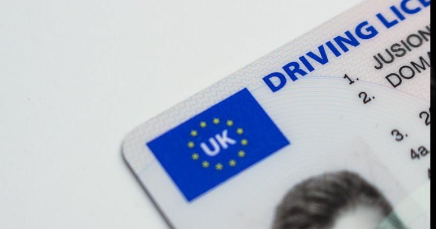 Alasan SIM Tak Berlaku Seumur Hidup Seperti E-KTP - Sebagai Alat Kontrol Data Forensik