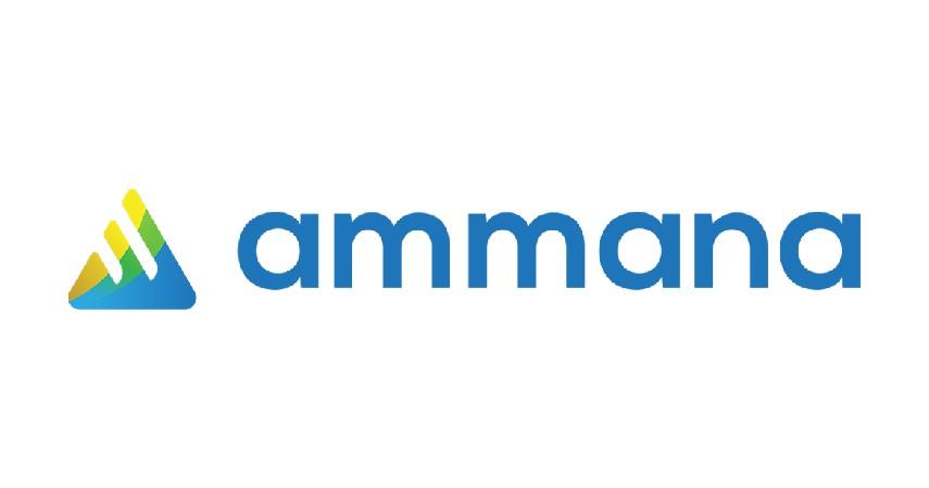 Ammana - Daftar P2P Lending Syariah Terbaik dan Aman
