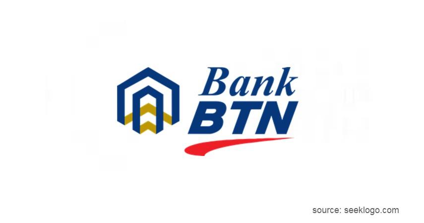 Bank BTN - Bank Penyedia Pinjaman Jaminan Sertifikat Rumah