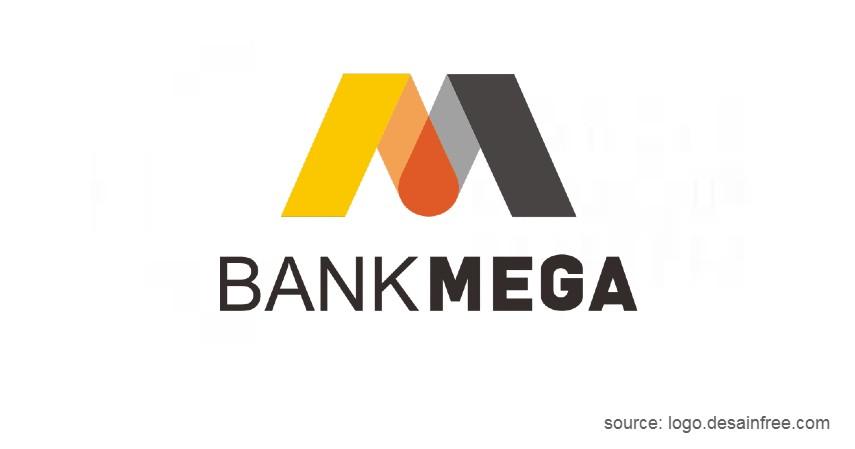 Bank Mega - Bank Penyedia Pinjaman Jaminan Sertifikat Rumah