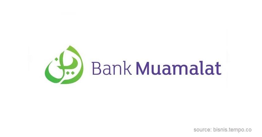 Bank Muamalat - Bank Penyedia Pinjaman Jaminan Sertifikat Rumah