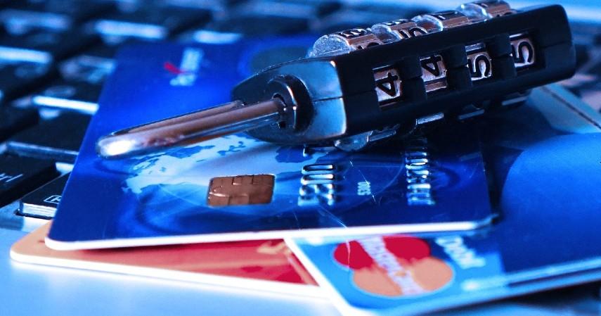 Berhenti gunakan kartu kredit - Cara Jitu Lunasi Utang Kartu Kredit