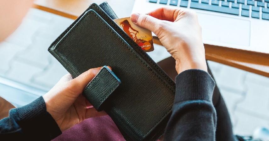 Biaya Mengajukan Pinjaman - Syarat dan Cara Mengajukan KTA Panin Bank 2021
