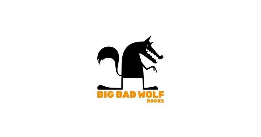 Big Bad Wolf - 7 Promo Kartu Kredit BCA Februari 2021