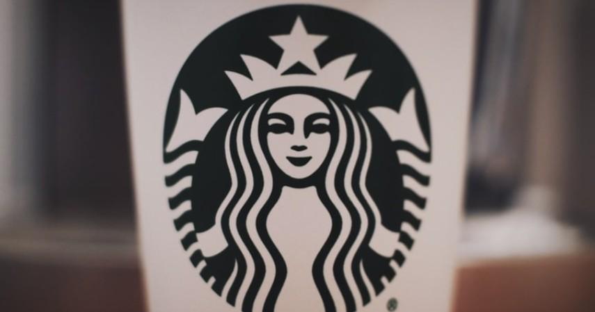 Cara Menentukan Nama Merk Dagang Bisnis Agar Semakin Sukses - Logo