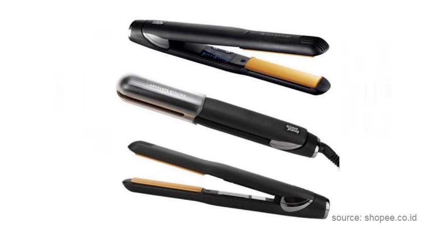 Catokan Merk GlamPalm - Rekomendasi Merk Catokan Terbaik untuk Rambut