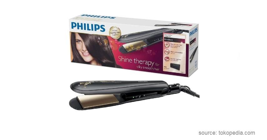 Catokan Merk Philips - Rekomendasi Merk Catokan Terbaik untuk Rambut