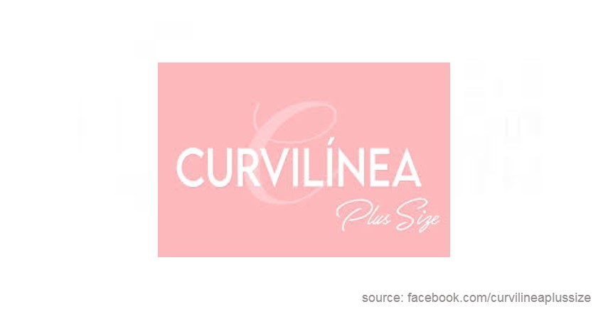 Curvilinea - 8 Brand Lokal Fashion Plus Size Terbaik