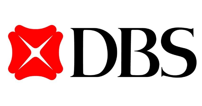 Dana Bantuan Sahabat dari DBS - Pinjaman KTA untuk Biaya Pernikahan