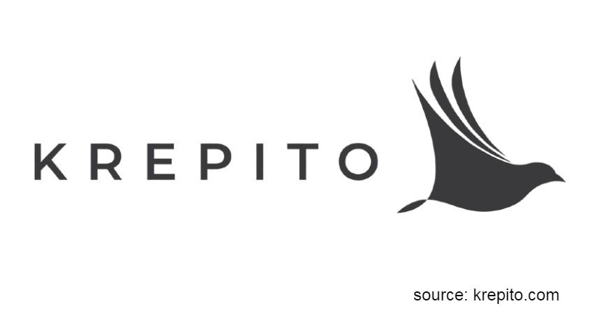 Digital Agency Terbaik di Jakarta Beserta Daftar Layanan Jasanya - Krepito