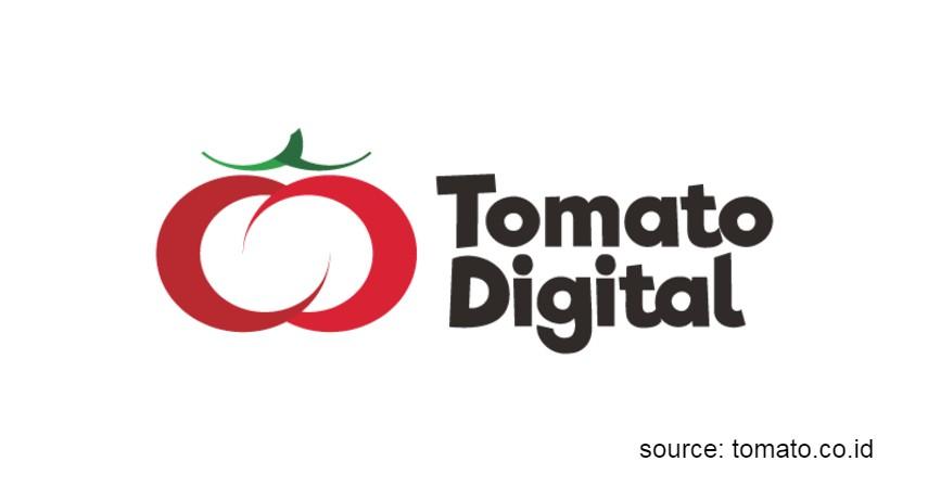 Digital Agency Terbaik di Jakarta Beserta Daftar Layanan Jasanya - Tomato Digital