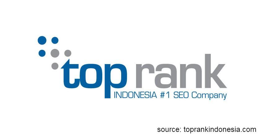 Digital Agency Terbaik di Jakarta Beserta Daftar Layanan Jasanya - Top Rank Indonesia