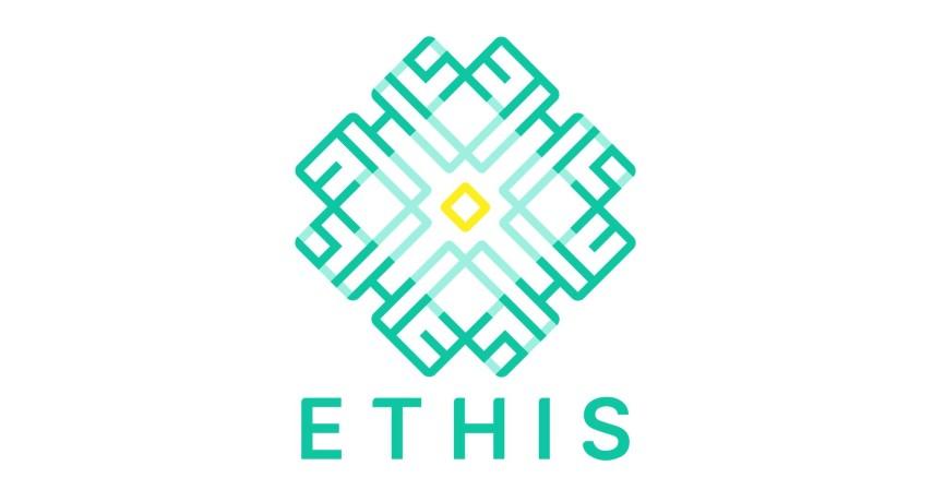 Ethis - Daftar P2P Lending Syariah Terbaik dan Aman