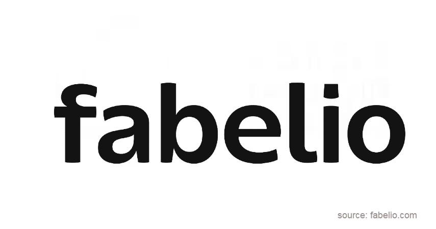 Fabelio - 5 Promo Kartu Kredit Citibank Februari 2021