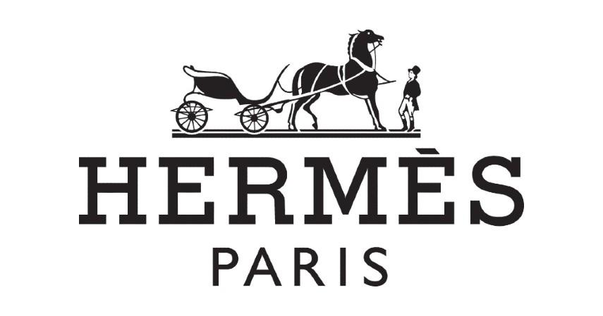 HERMES - 8 Merk Fashion High End Terbaik dan Terpopuler di Indonesia