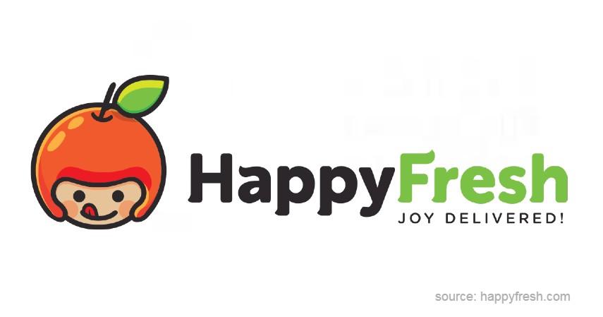 HappyFresh - 5 Promo Kartu Kredit Citibank Februari 2021