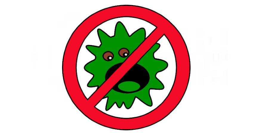 Infeksi Jamur - Penyebab Kuku Kuning (2)