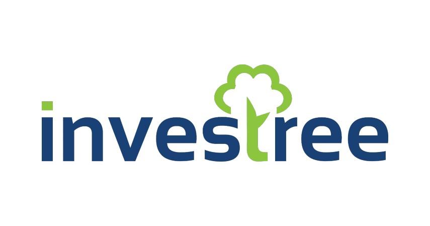 Investree - 4 Daftar Pinjaman Online untuk PKL Terbaik Proses Cepat