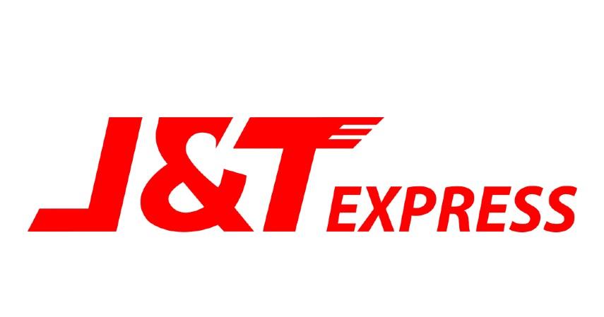 J&T Express - 10 Perusahaan Ekspedisi Terpopuler di Indonesia
