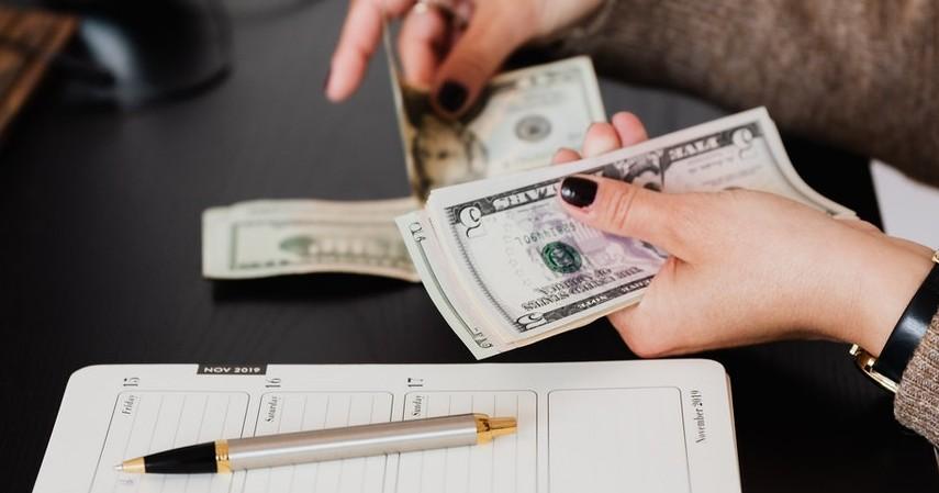 Jumlah Pinjaman Sesuai Kebutuhan - 8 Keuntungan KTA Permata untuk Segala Kebutuhanmu
