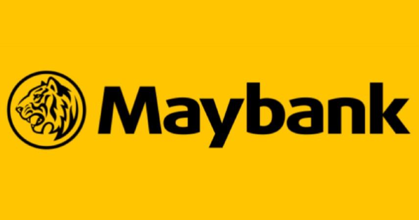KTA Maybank - 6 Pinjaman KTA Bunga Rendah