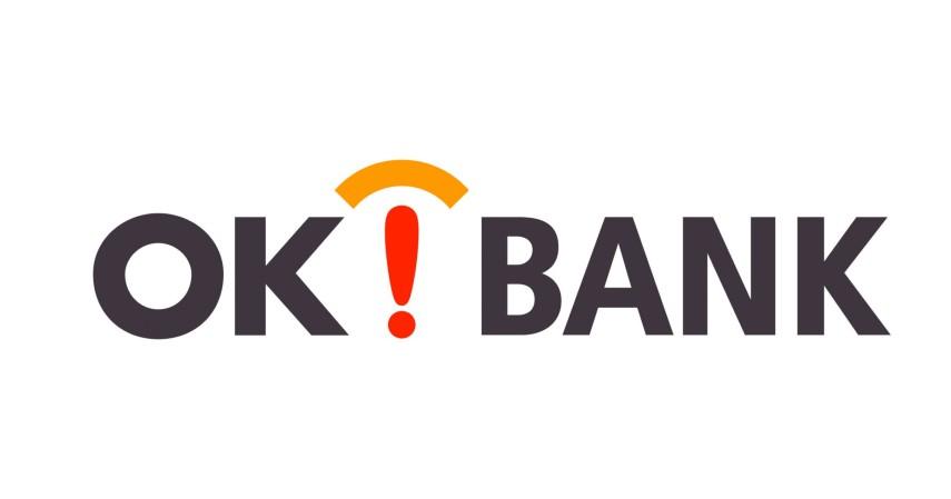KTA OK Bank - Pinjaman KTA untuk Bisnis Sembako